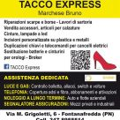 TACCO EXPRESS