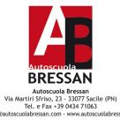 AUTOSCUOLA BRESSAN