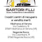 SARTORI F.LLI
