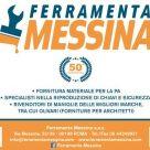FERRAMENTA MESSINA