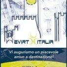 EVIRT ITALIA