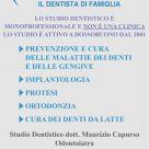 DR. CAPURSO