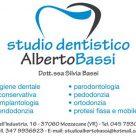 STUDIO DENTISTICO ALBERTO BASSI
