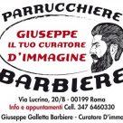 GIUSEPPE IL TUO CURATORE D'IMMAGINE