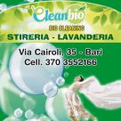 CLEANBIO BIO CLEANING