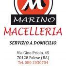 MARINO MACELLERIA