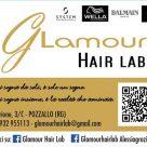 GLAMOUR HAIR LAB