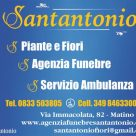 SANTANTONIO