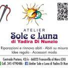 ATELIER SOLE E LUNA