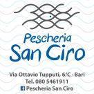 PESCHERIA SAN CIRO