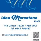 IDEA MERCATONE