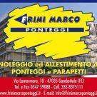 FRINI MARCO PONTEGGI