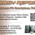 EASY REPAIR