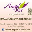 ANGEL JOY