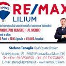 RE MAX LILIUM