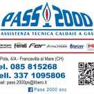 PASS 2000