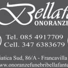 BELLAFANTE