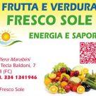 FRESCO SOLE