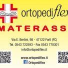 ORTOPEDIFLEX