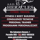 A.S.D. HERACLES