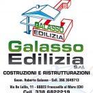 GALASSO EDILIZIA