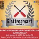 ELETTROSMART IMPIANTI