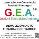 G.E.A.