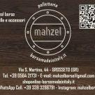 MAHZEL