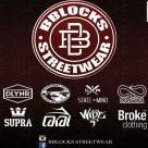 BBLOCKS STREETWEAR