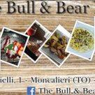 THE BULL & BEAR PUB