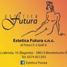 ESTETICA FUTURA