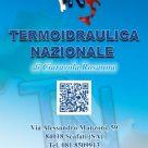 TERMOIDRAULICA NAZIONALE