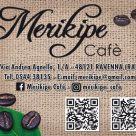 MERIKIPE CAFÈ