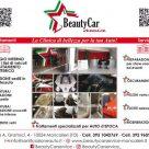 BEAUTY CAR SERVICE