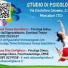 STUDIO DI PSICOLOGIA