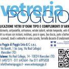 VETRERIA POGGIO
