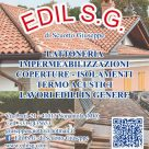 EDIL S.G.