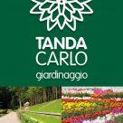 TANDA CARLO
