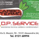 CARBO TERMO