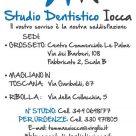 STUDIO DENTISTICO IOCCA
