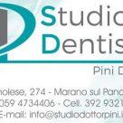 STUDIO DENTISTICO PINI DR. MATTEO
