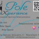 POLE EXPERIENCE