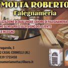 MOTTA ROBERTO FALEGNAMERIA