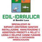 EDIL-IDRAULICA