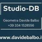 STUDIO-DB