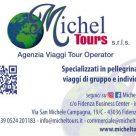 MICHEL TOURS