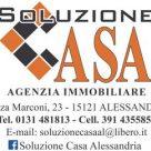 SOLUZIONE CASA