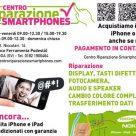 CENTRO RIPARAZIONE SMARTPHONES