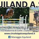EQUILAND A.S.D.