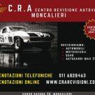C.R.A REVISIONI
